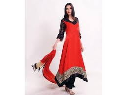 boutique style dresses in karachi u2013 dress and bottoms
