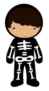 halloween clipart 65 best halloween images on pinterest cute clipart draw and