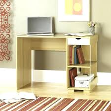 hidden home office furniture computer desk oak hidden computer desk opus large mobel oak