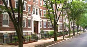 the copley group boston apartments real estate management and