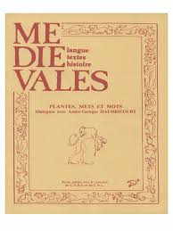 Maison Du Monde Bologna Navile by Medievales Nos 16 17 1989