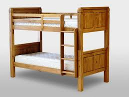 Triple Deck Bed Designs Bedroom Bunk Beds With Stairs Storage Bunk Beds With Tent Triple