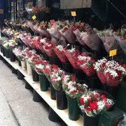 Flowers Long Island City - annis flower shop 13 photos u0026 20 reviews florists 3102 30th