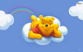 pooh walpaper wallpaper hd