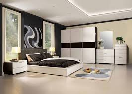 New Master Bedroom Designs For Well Modern Master Bedroom Design - New master bedroom designs