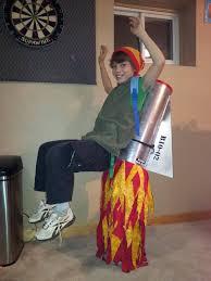 boba fett costume spirit halloween my son u0027s halloween costume imgur
