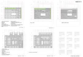 2a2 design department u2013 beijing institute of architectural design