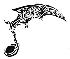 microphone tattoo designs tattoos art ideas 2016 2017