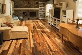 Latest Laminate Flooring Latest News In Hardwood Flooring Colorado Ward Hardwood Flooring