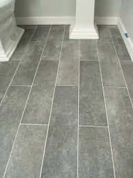 bathroom floor idea modern 41 cool bathroom floor tiles ideas you should try digsdigs