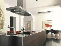 cuisine luxueuse cuisine quipe de luxe size of cuisine ikea qualite forum