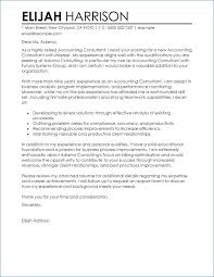 exle of resume cover letters resume cover page template resume exle