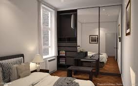 chambre hote londres chambres d hotes angleterre londres archives design à la maison
