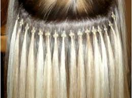 bonding extensions micro bonding hair extensions pretoria weft hair extensions