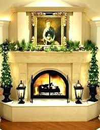 fireplace decor ideas above fireplace decor hunde foren