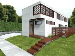 green home designs floor plans small green home plans green home design amazing green homes