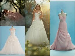 disney princess wedding dresses sleeping beauty naf dresses