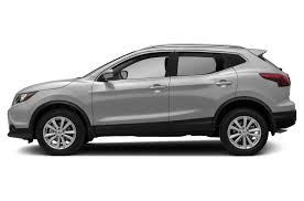 nissan rogue sport review new 2017 nissan rogue sport price photos reviews safety