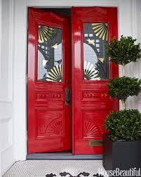designer doors curb appeal how to improve curb appeal