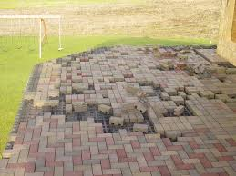 Patio Pavers Images by Rubber Patio Pavers Ontario Inspiring Home Ideas
