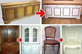 repeindre meuble cuisine peinture meubles de cuisine peinture dun meuble de cuisine