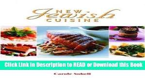 cuisine eggersmann avis cuisine teissa avis inspirant cuisine alno avis awesome emejing