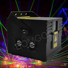 moving lights manufacturer and laser light show system from china