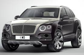 bentley turbo r engine 2018 bentley bentayga overview cargurus