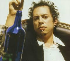 Kirk Hammett Kirk Hammett Metallica Pinterest Kirk Hammett Metallica And