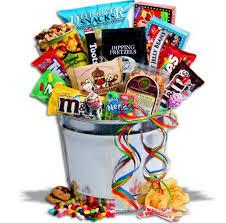junk food gift baskets 41 best junk food gift baskets images on junk food