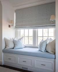 best of pictures of bedroom window treatments