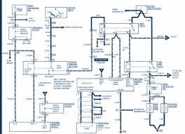 m54 wiring diagram on m54 images free download wiring diagrams