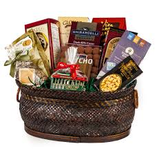 san francisco gift baskets san francisco gift basket san francisco gifts by san francisco