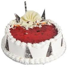 celebrate occasion buy cake delivery hyderabad
