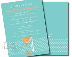 items similar to happy hour printable party invitation wine or
