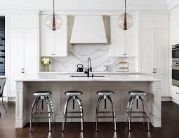 Well Designed Kitchens Well Designed Kitchens Kitchen Inspiration Design