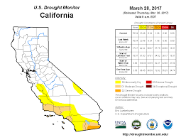 Lower Colorado Water Supply Outlook January 1 2016 California Drought