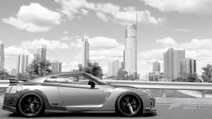 subaru brz rocket bunny white gamer no player s gallery top secret techart and more shots