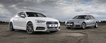 lexus es vs audi a6 what is audi s line trim is it worth it carwow
