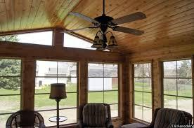3 season porches new brighton 3 season porch convertible screen porch