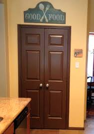 the best kitchen space creator isn u0027t a walk in pantry it u0027s this