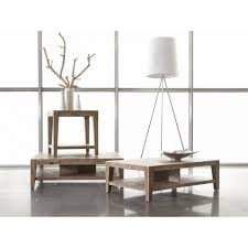 Slab Table Etsy by Coffee Tables Wood Slab Coffee Table Reclaimed Wood Coffee Table