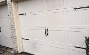 Overhead Door Company Of Houston by Cisneros Garage Doors