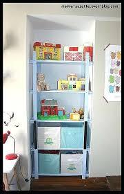bureau multimedia conforama meuble vasque salle de bain conforama 9n7ei com