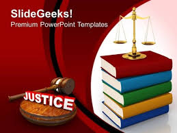 ppt templates for justice justice concept law powerpoint templates and powerpoint themes 0712