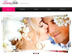 wedding websites search 11 best wedding website images on wedding website