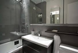 Spa Bathroom Ideas For Small Bathrooms Gallery Of Small Bathroom Interior Design Best Design Chic Small