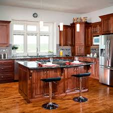 Factory Kitchen Cabinets Genial Kitchen Cabinets Factory Outlet Shaker Style Ideas Maple