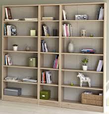 Wohnzimmer Regale Design Wohnzimmerregale Unerschütterlich Auf Wohnzimmer Ideen Auch