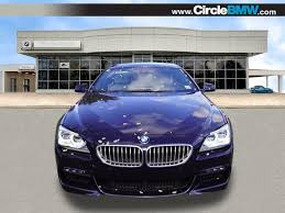 pre owned 6 series bmw pre owned 2015 bmw 6 series 650i xdrive gran coupe awd 650i xdrive